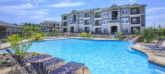vantage communities real estate development david starr san antonio