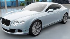 lexus wiki tr bentley continental gt speed forza motorsport wiki fandom