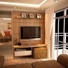 home interior decorating interior design visually to create bright rooms and