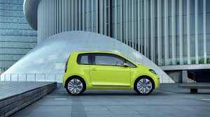 Vw Up Ad Something Tiny This Way Comes Video