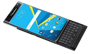 blackberry android phone blackberry priv 2 features you missed in and android phone