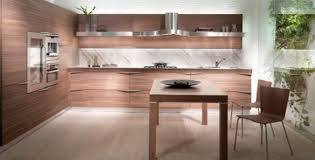 wooden kitchen ideas wooden kitchen design ideas home interior design ideas