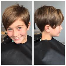 frisuren hairstyles on pinterest pixie cuts short kids pixie haircut hair pinterest pixie haircut pixies and