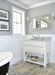 53 best country bathrooms images on pinterest country bathrooms