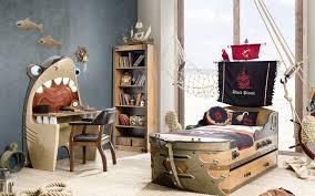 decoration chambre pirate chambre pirate 1 lit bureau enfant chaise cilek espace