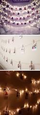 Diy Bedroom Decorating Ideas For Teens 24 Gorgeous Diys For Your Teenage U0027s Bedroom Craftriver