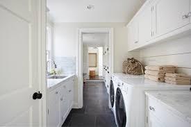 17 laundry room cabinet designs ideas design trends premium