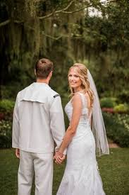 shabby chic send off kiss knot too shabby events wilmington nc
