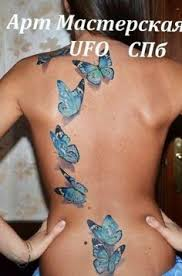 tribal butterfly tattoo stencil black tribal butterfly tattoo