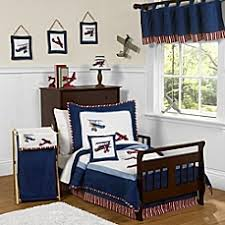 Airplane Bedding Twin Toddler U0026 Kids Bedding Bedding Sets For Boys And Girls Buybuy Baby