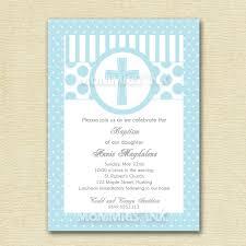 free baptism invitation template stephenanuno com
