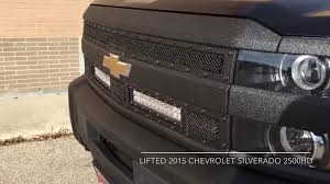 Rhino Bed Liner Cost Rhino Liner On Grille Bumpers U0026 Chrome Trim 2014 2015 2016