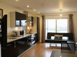 One Bedroom Apartments Aurora Co Downtown Denver Apartments Craigslist One Bedroom Lakewood