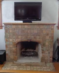 mounting gas fireplace designs with tv above tv over gas fireplace
