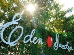 best price on eden garden resort in ratchaburi reviews