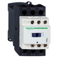 schneider telemecanique lc1d38m7 magnetic contactor ac220v ebay