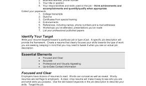 engaging free resume templates australian tags free job resume