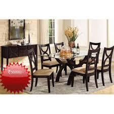 Dining Table Set Kolkata Dining Table Manufacturers Suppliers U0026 Dealers In Kolkata West