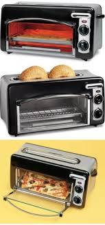 elite cuisine toaster toaster ovens 122930 maximatic ero 2008s elite cuisine 6 slice