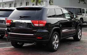 jeep eagle premier jeep grand cherokee 3 0 2011 auto images and specification