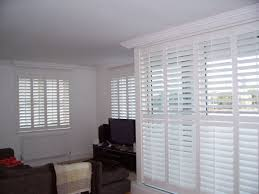 memphis softwood timber shutters range