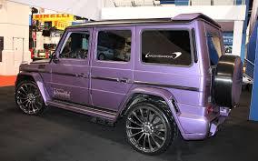 purple subaru wagon purple mercedes g wagon dream whips pinterest jeeps