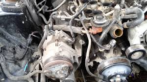 3 8 v6 mustang engine 1999 mustang v6 3 8 engine part 1 of 3