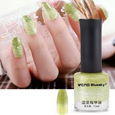 born pretty store quality nail art beauty u0026 lifestyle products