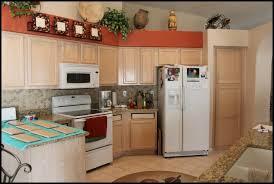 kitchen menards kitchen cabinets kitchen design tool kitchen