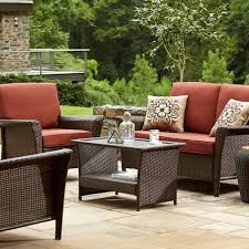Outdoor Furniture Store Los Angeles Affordable Online Living Patio Furniture Stores With Brown And