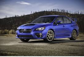 subaru wrc wallpaper subaru wrx sti 192153 full hd widescreen wallpapers for desktop