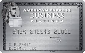 What Is The Best Credit Card For Small Business Owners 6 Best Travel Credit Cards For Small Businesses