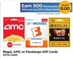 where to buy amc gift cards rite aid vanilla visa gift card promotion free 800 plenti points