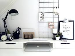 Ikea L Shaped Desk Uk by Articles With Ikea Office Desk Hack Tag Ikea Office Desk Ikea
