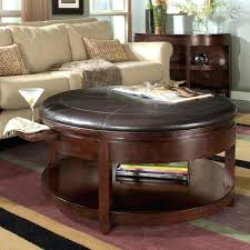 coffee tables mesmerizing ottoman with storage bench fabric