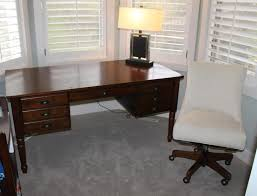 Pottery Barn Writing Desk by Pottery Barn Desk And Pottery Barn