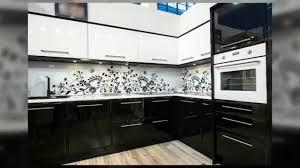 backsplashes in kitchens kitchen backsplashes kitchen wall glass splashback glass hob
