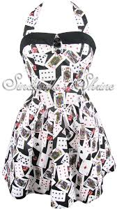 best 25 casino dress code ideas on pinterest mens 2014