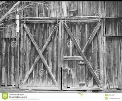 Wooden Barn Doors For Sale by 16 Pictures Old Building Barn Doors For Barns Door Decorate Old