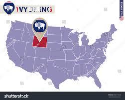 Statemaster Maps Of Washington 26 by Wyoming State Maps Usa Maps Of Wyoming Wy Wyoming Simple English