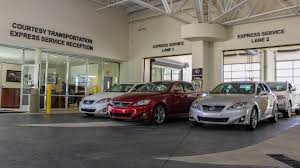 lexus roswell service nalley lexus roswell roswell ga 30076 yp com
