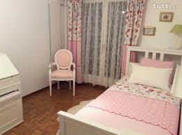 chambre meublee chambre meublée chez l habitant à nyon eysins in vaud louer tutti ch