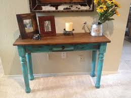 Entrance Way Tables Entry Way Table Crafts Pinterest Entry Ways And Tables
