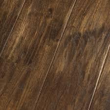 Armstrong Wood Laminate Flooring Armstrong American Scrape Solid Hardwood Flooring
