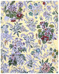 patterns on pinterest cute wallpapers flower prints and we