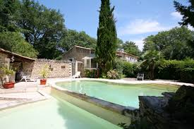 in luberon for sale close to a selected village in luberon recent