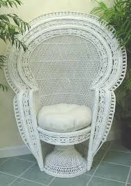 baby shower chair royal b baby shower chair