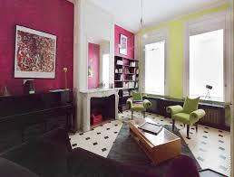 chambre des notaires lille maison à vendre lille 820 000 droit immobilier lille notaire