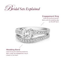 how to find a wedding band find your wedding band at shane co weddbook