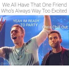 Chris Martin Meme - 639 best coldplay images on pinterest chris martin coldplay